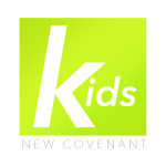 NCAKids_Logo