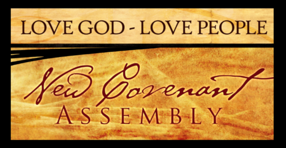 Love God - Love People, NCA_1300x675